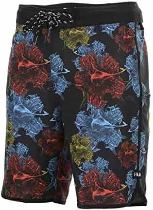 90b758ffc6a9 Shopping 34 - Multi - 1 Star & Up - Swim - Clothing - Men - Clothing ...