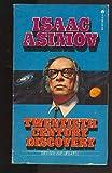 Twentieth Century Discovery, Isaac Asimov, 044183227X