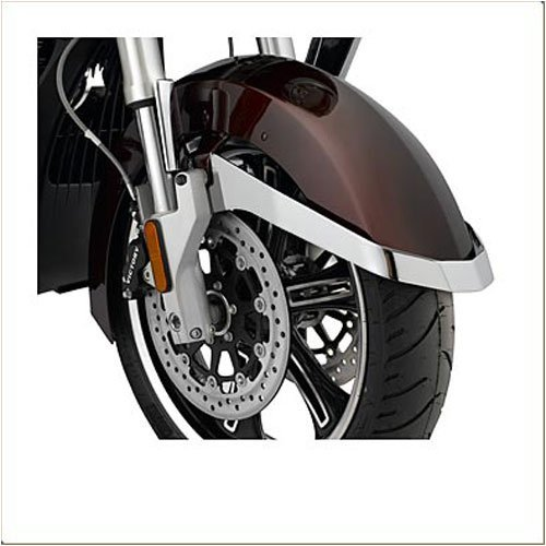 Victory Motorcycles Front Fender Rail (Front Fender Rail)