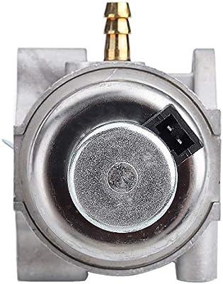 Mckin 20-853-33-Scarburador para Kohler Courage SV Series ...