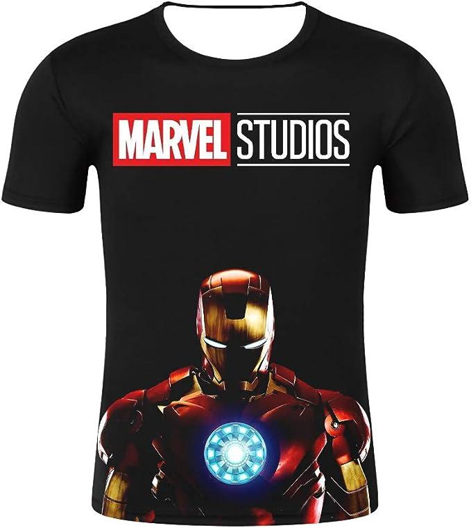 Mag Rosa Disfraz de Ironman de Tony Stark, Disfraz de Los ...
