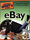 The Complete Idiot's Guide to EBay, Lissa McGrath and Skip McGrath, 1592576761