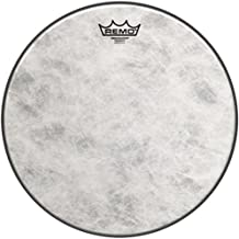 Remo FiberSkyn Ambassador Batter Head 20 in.