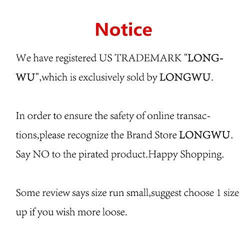 Wear Work Red2 Dress Lantern Pencil front Elegant Belt with Women's to Wine Sleeve Tie Casual Sleeve Short Longwu nfq8xYSwZ