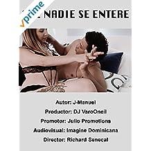 Que nadie se entere - J-Manuel - Prod. by DJ VaroOnell