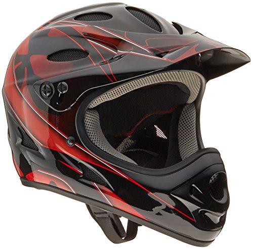 Kali-Protectives-US-Savara-Masquerade-Helmet