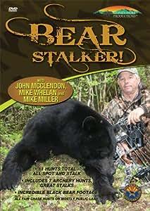 Bear Stalker