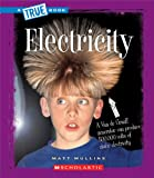 Electricity, Matt Mullins, 0531265811
