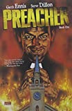 Image of Preacher Book One
