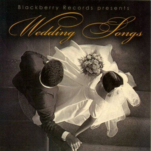 Story Instrumental Wedding Songs: I'm Sure It's You (The Wedding Song) [Instrumental Version