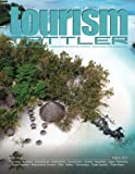 img - for Tourism Tattler August 2012 book / textbook / text book
