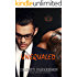 Unequaled (No Rival Book 3)