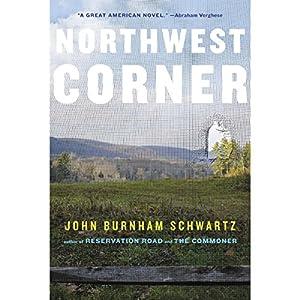 Northwest Corner Audiobook