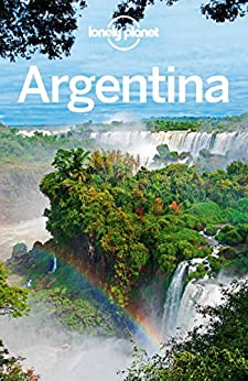Amazon.com: Lonely Planet Argentina (Travel Guide) eBook