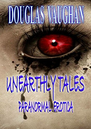 Unearthly Tales