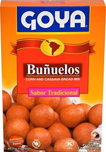 yuca bread - 6