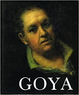 a look at the life and works of francisco goya Francisco de goya [spanish rococo era francisco de goya works online categorized & annotated francisco goya: a life search inside goya look inside.