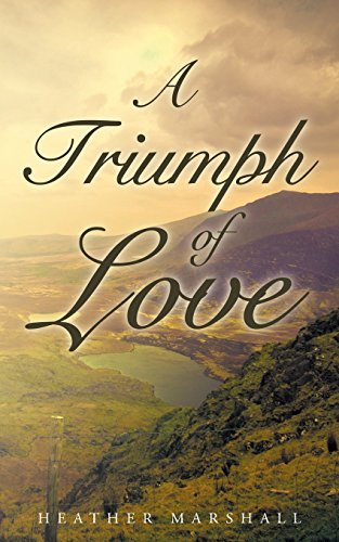 A Triumph of Love (Triumph Heather)