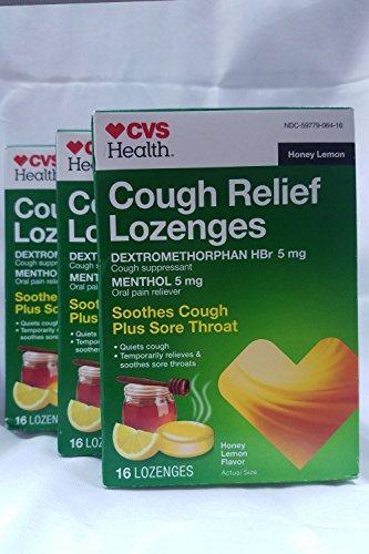 pack-of-3-cvs-cough-relief-lozenges-16ct-honey-lemon-flavor