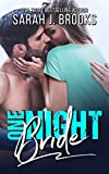 Bargain eBook - One Night Bride