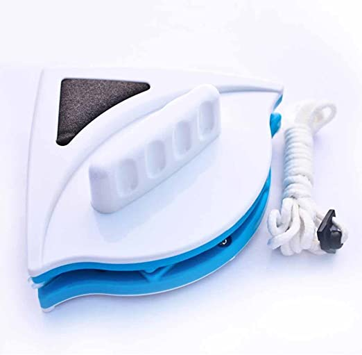Ludage Ventana reemplazable filtro accesorios ventanas limpieza de ...