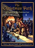 The Christmas Path, Sue Wright, 0590047094