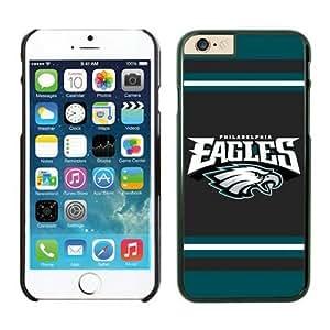 Philadelphia Eagles Case Cover For LG G3 NFL Cases 31 Black NIC14289