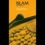 Islam   Fazlur Rahman