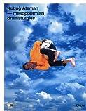 Kutlug Ataaman, Christiana Parrella, 8837075782
