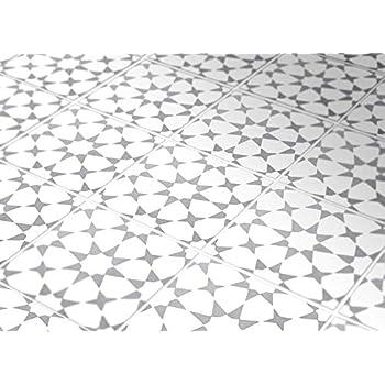 Amazon Com Tiles Stickers Decals Pack Of 10 Tiles 10