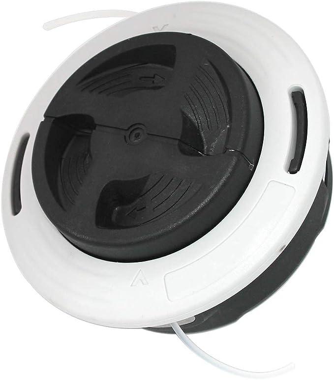 For Stihl AutoCut C26-2 Strimmer Head FS55 FS70 FS80 FS 91FS120 FS240 FS260
