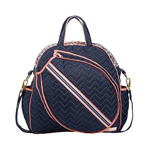 Cinda B Cosmetic Bags - 8