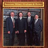 Baucom Bibey Graham & Haley