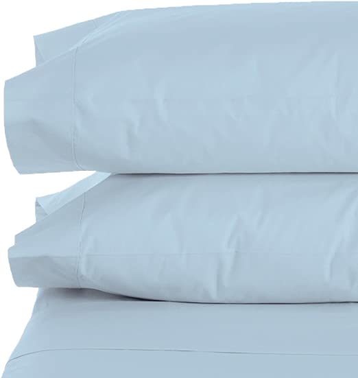 Luxury Bamboo Sheet Sets Egyptian 1800  Ultra soft King /& Queen