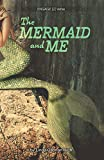 img - for The Mermaid and Me [2] (TERL Boosters, Level 2) book / textbook / text book