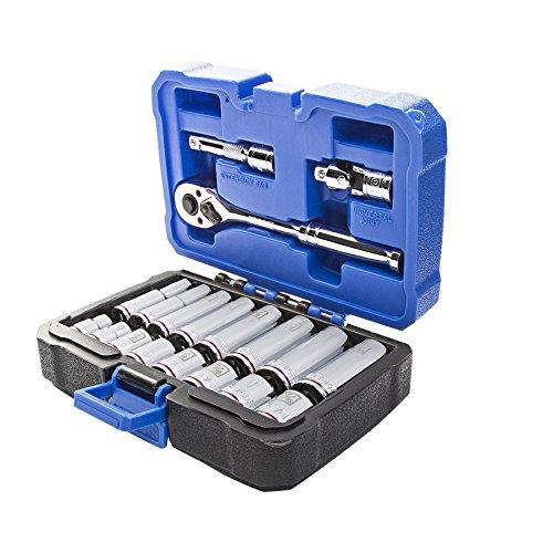 Kobalt Standard Socket Short Mechanic product image