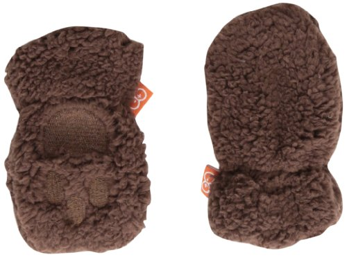 magnificent-baby-unisex-baby-infant-smart-mittens-mocha-0-6-months