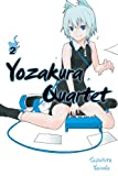 Yozakura Quartet 2