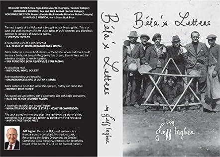 Béla's Letters