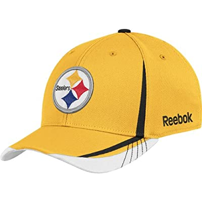 Reebok NFL Boy's Youth Draft Cap - Tw94B from Reebok