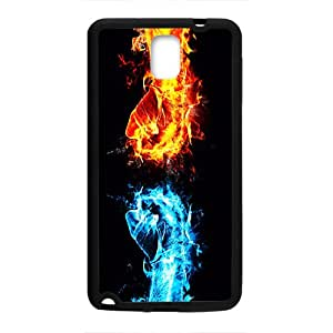 Fiece Fight Hot Seller High Quality Case Cove For Samsung Galaxy Note3