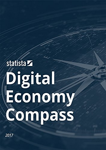 Statista Digital Economy Compass (English Edition)