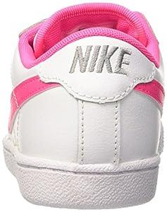 scarpe tennis bambina nike