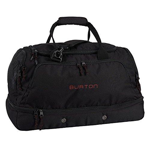 Burton Riders Bag True Black - 2