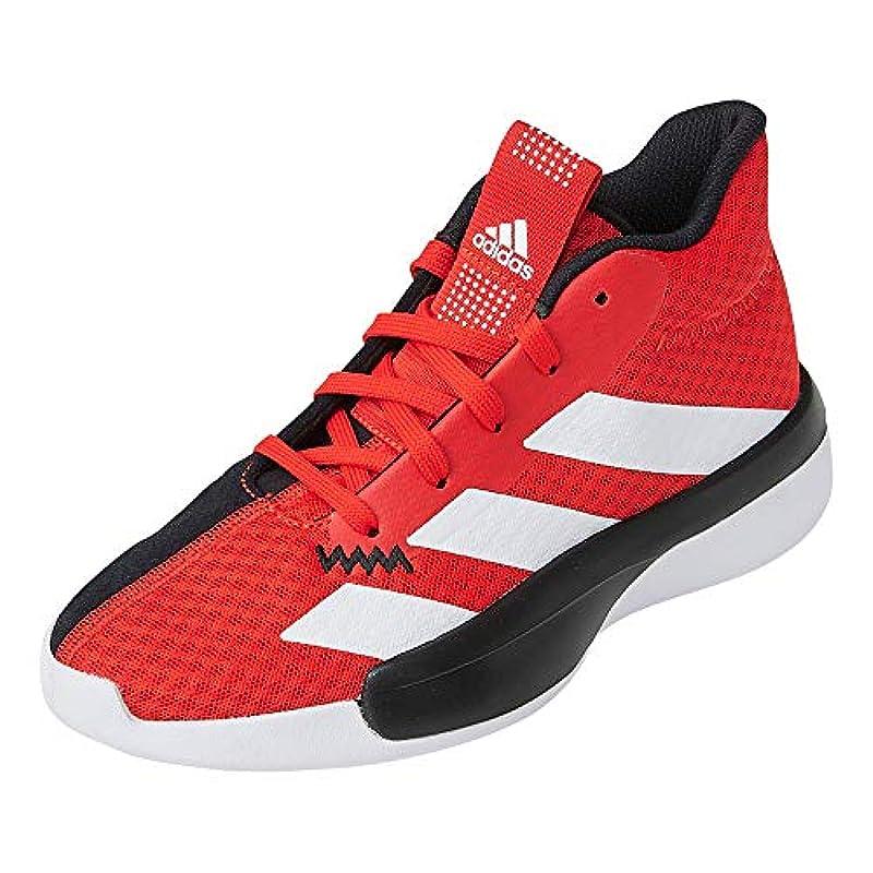 adidas 키즈 농구 슈즈 Pro Next K (6색상)