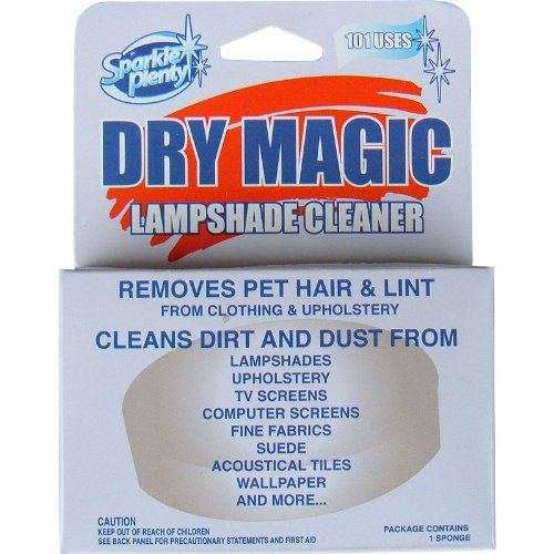 dry-magic-lampshade-cleaner-sponge