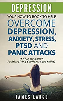 Nervous conditions book