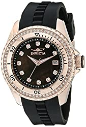 Image of the product Invicta Womens 21382 that is listed on the catalogue brand of Invicta.
