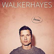 Walker Hayes - 'boom.'