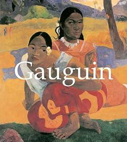 Gauguin (Mega Square) de [Calosse, Jp. A.]